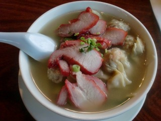 2012年07月31日 Good Taste Noodle House 101