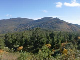 2012年10月13日 ハイキング8