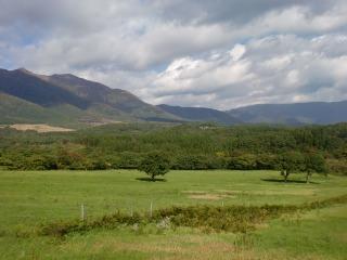 2012年10月20日 禿岳2