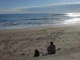 2012年11月03日 河原子2