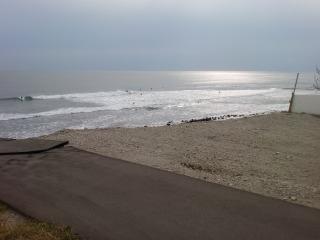 2012年12月01日 新港