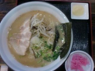 2012年12月01日 鹿児龍