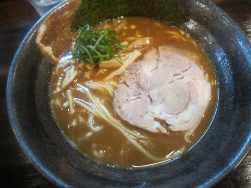 DOBO-R(¥850)