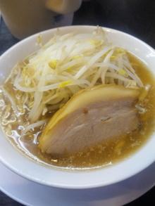 ソラトブ ドンブリ in 愛知-レディース盛(¥600)