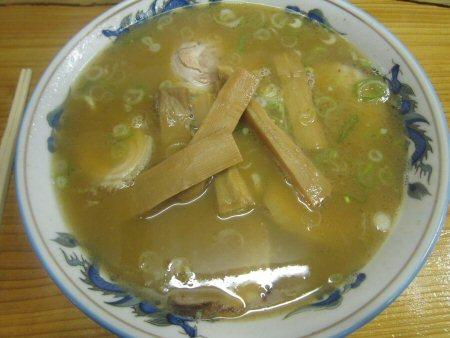 ソラトブ ドンブリ in 愛知-松(¥700)