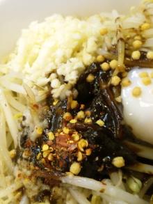 ソラトブ ドンブリ in 愛知-味噌だれ