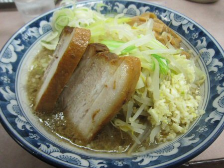 ソラトブ ドンブリ in 愛知-たごじろう(¥750)