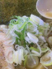 ソラトブ ドンブリ in 愛知-葱