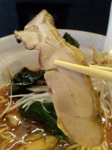 ソラトブ ドンブリ in 愛知-鶏チャーシュー