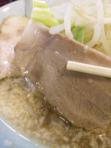ソラトブ ドンブリ in 愛知-豚