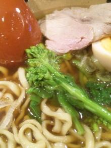 ソラトブ ドンブリ in 愛知-菜の花