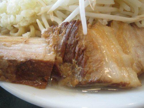 ソラトブ ドンブリ in 愛知-肉