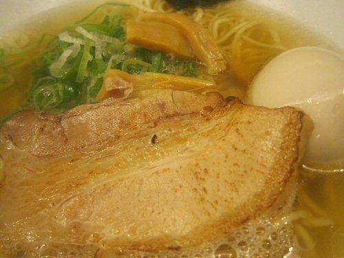ソラトブ ドンブリ in 愛知-具材