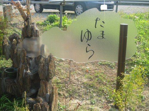 ソラトブ ドンブリ in 愛知-麺 たまゆら