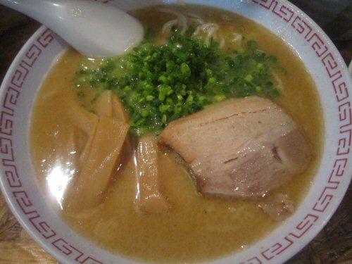 ソラトブ ドンブリ in 愛知-寿だきや 本店の味