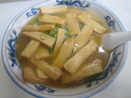 ソラトブ ドンブリ in 愛知-竹(¥850)