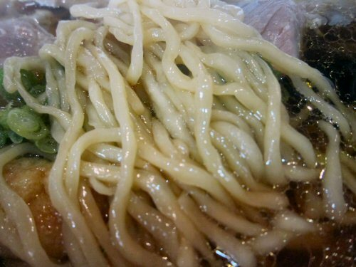 ソラトブ ドンブリ in 愛知-麺