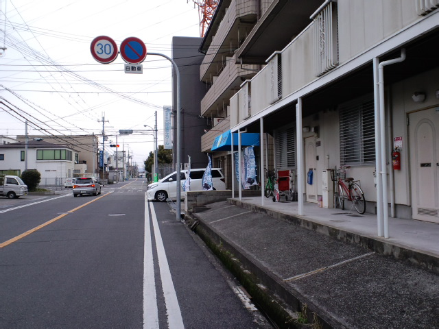 PAP_0043.jpg