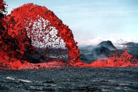 lava-67574_640.jpg