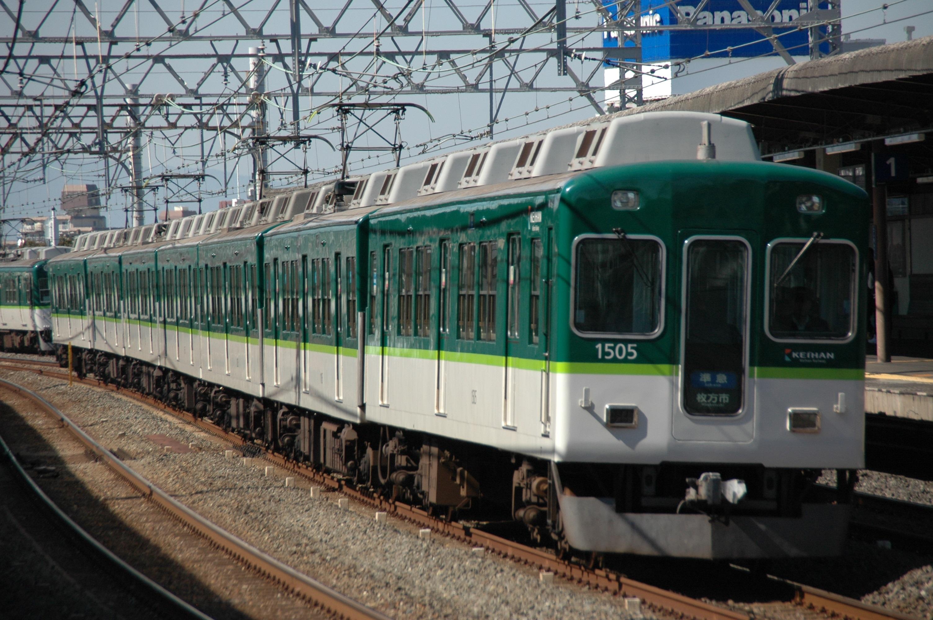 rakuraku_7.jpg