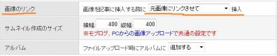 capture_4.jpg