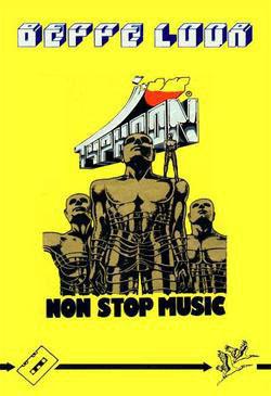 BEppe-Loda-Non-Stop-Music.jpg