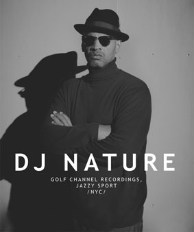 DJ-NATURE_20131016214316097.jpg