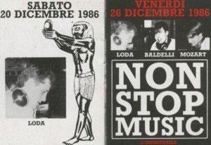 Loda-Mozart-Baldelli.jpg