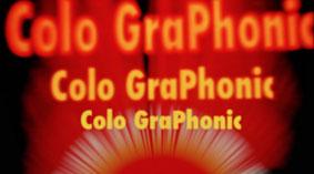 colo_logo-630x350.jpg