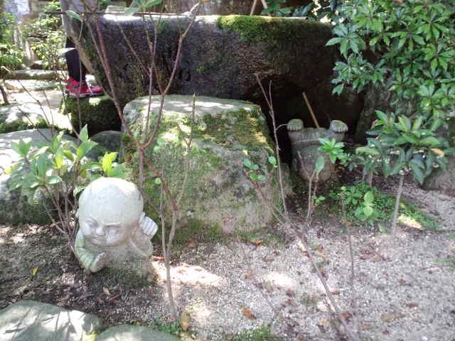120726大聖院 (2)