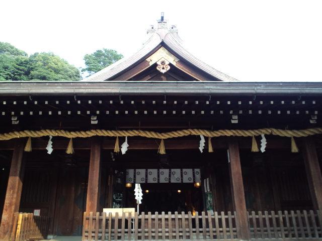 120727広島 比治下神社