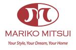 Mariko_logo_l.png