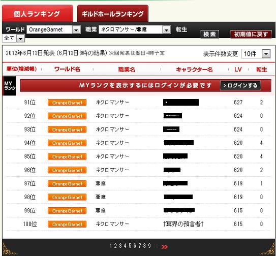 20120615ねくろちゃん