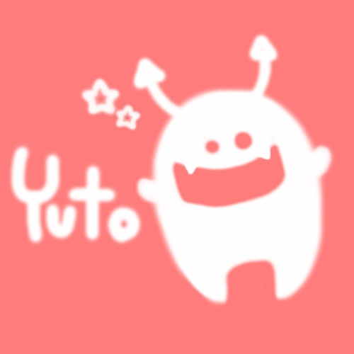yutoyuto.jpg