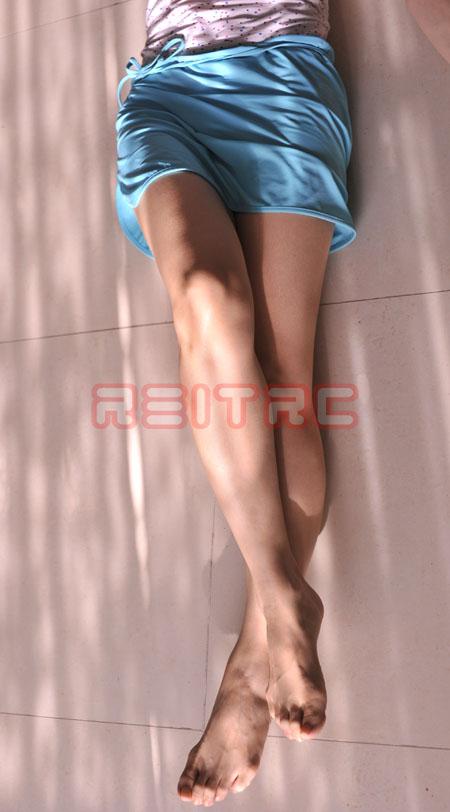 【美女】女性の踏み潰し【美少女】♀クラッシュ�] [無断転載禁止]©bbspink.comYouTube動画>9本 ->画像>115枚