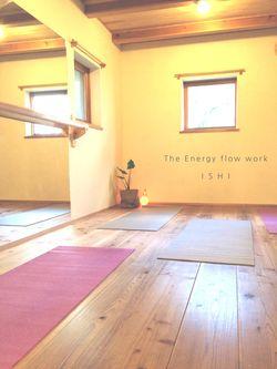 yoga_hp.jpg
