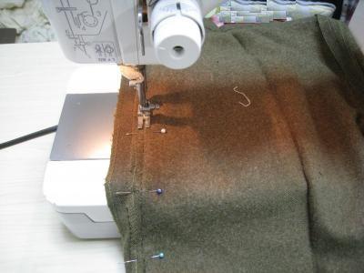 縫直し14