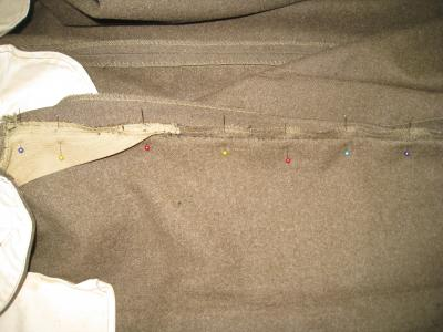 縫直し13