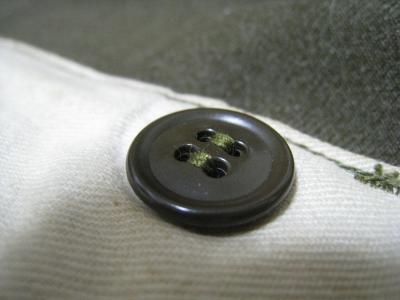 縫直し21