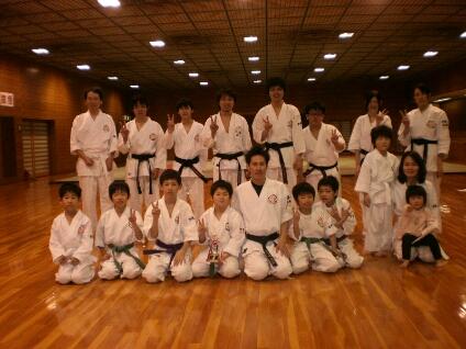 fc2blog_2012100813073740e.jpg