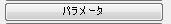 130924002.jpg