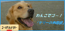 kebana3_20140117010550eb7.png