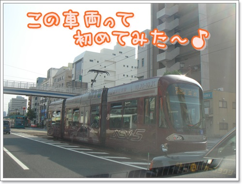 DSC09110.jpg