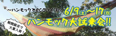 120513ハンモック大試乗会