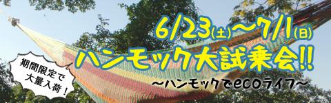 120623-0701室内用ハンモック大試乗会