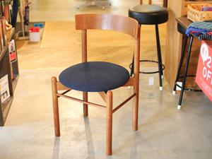 120714-北欧スタイル家具-ダイニングチェア