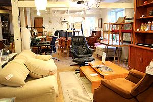 121021-名古屋中古家具リスタイル-リサイクル-2