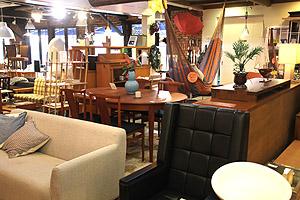 121021-名古屋中古家具リスタイル-リサイクル-3