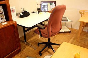 121128オフィス家具-ハーマンミラー