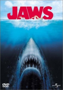 20141208jaws (1)